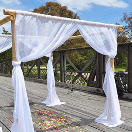 Weddings [1]